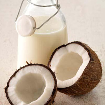 coconut-milk2