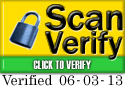 Scan Verify