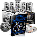 The Chest Sculpting Blueprint – A Look Inside The Program