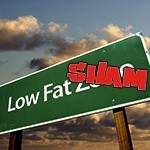 The One Nutrient To Avoid, And Why The Anti-Fat Movement Is A Sham