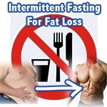 Can Intermittent Fasting Help You Lose Weight AND Lose Man Boobs?