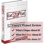 Eat Stop Eat – A Unique Twist On Intermittent Fasting?