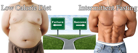 Low-Cal-Diet-VS-Intermittent-Fasting