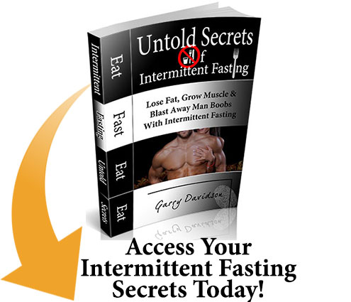 Untold-Secrets-of-Intermittent-Fasting