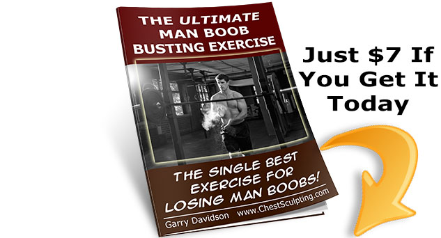 Ultimate-Man-Boob-Busting-Exercise