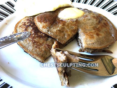grain-free-banana-pancakes-2