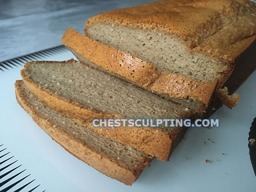 grain-free-bread-1