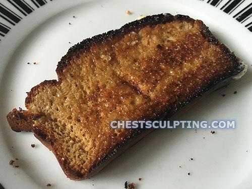 grain-free-bread-toast