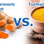 5 Ways To Take Turmeric To Get Rid Of Your Man Boobs