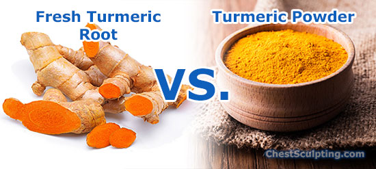 fresh-turmeric-root-vs-turmeric-powder-1.jpg
