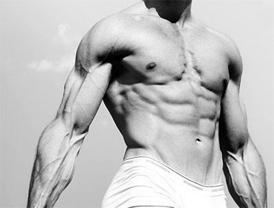 Infrared sauna weight loss stories
